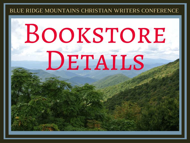 BRMCWC Bookstore Details