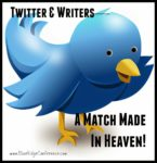 twitter-and-writers-3