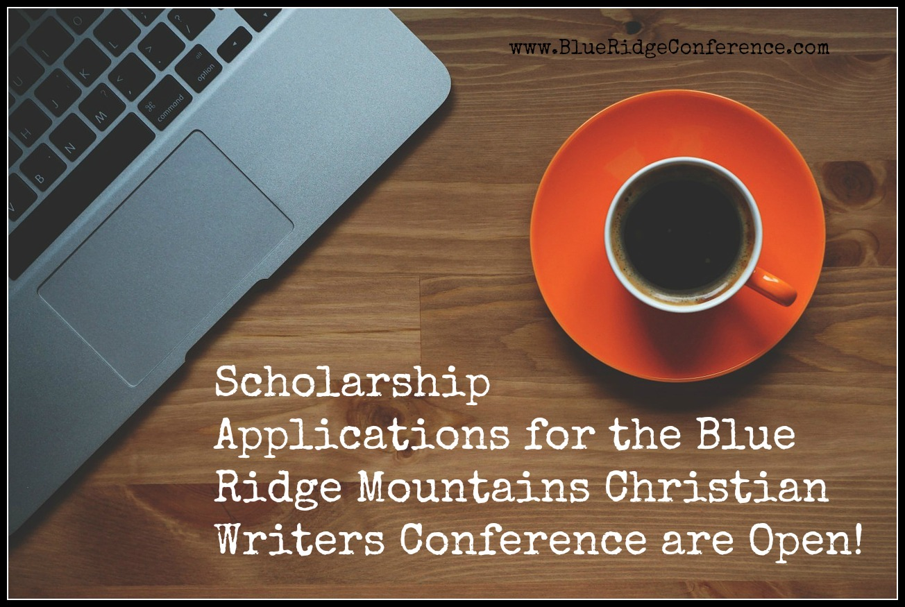 ridge scholarship essay Available scholarships home » student programs » scholarships » available scholarships name of scholarship campus essay: every man is the architect of his own character gary.