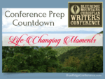 http://www.blueridgeconference.com/wp-content/uploads/2017/05/Life-Changing-Moments-Conference-Prep.png